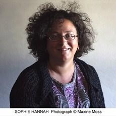 Sophie Hannah.jpg