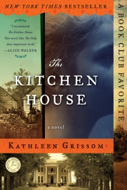 The Kitchen House.jpg